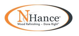 N-Hance Australia