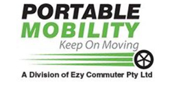 Ezy Commuter Pty Ltd