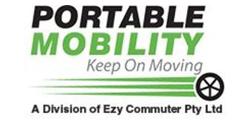 Ezy Commuter Pty Ltd